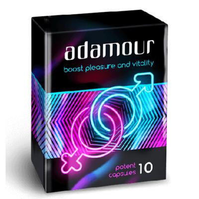 Adamour капсули – текущи отзиви на потребителите 2020 – съставки, как да го приемате, как работи, становища, форум, цена, къде да купя, производител – България