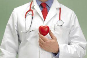 Heart Tonic къде да купя, аптека