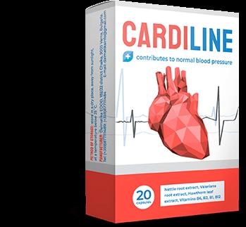Cardiline капсули – текущи отзиви на потребителите 2020 – съставки, как да го приемате, как работи, становища, форум, цена, къде да купя, производител – България