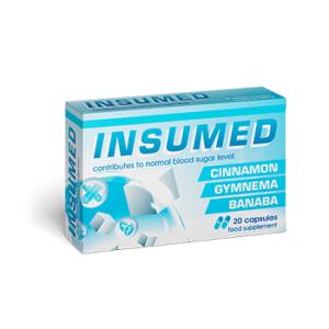 Insumed капсули - текущи отзиви на потребителите 2020 - съставки, как да го приемате, как работи, становища, форум, цена, къде да купя, производител - България