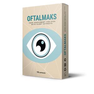 Oftalmaks капсули - текущи отзиви на потребителите 2020 - съставки, как да го приемате, как работи, становища, форум, цена, къде да купя, производител - България
