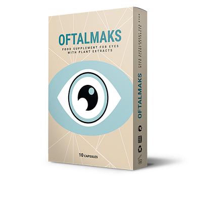 Oftalmaks капсули – текущи отзиви на потребителите 2020 – съставки, как да го приемате, как работи, становища, форум, цена, къде да купя, производител – България