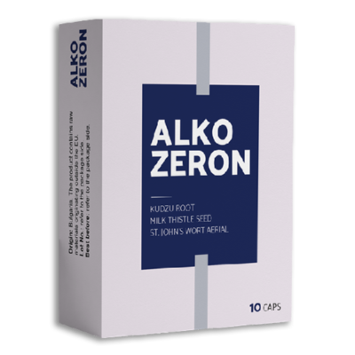 Alkozeron капсули – текущи отзиви на потребителите 2020 – съставки, как да го приемате, как работи, становища, форум, цена, къде да купя, производител – България