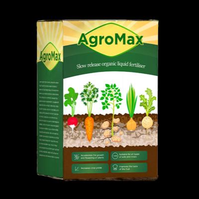AgroMax органичен тор – текущи отзиви на потребителите 2020 – съставки, как да го използвате, как работи, становища, форум, цена, къде да купя, производител – България