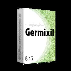 Germixil капсули – текущи отзиви на потребителите 2020 – съставки, как да го приемате, как работи, становища, форум, цена, къде да купя, производител – България