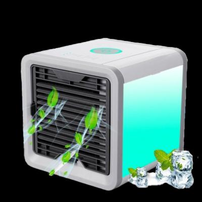 Arctic Air устройство за охлаждане на въздуха – текущи отзиви на потребителите 2020 – как да го използвате, как работи, становища, форум, цена, къде да купя, производител – България