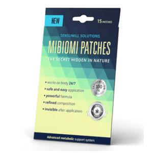 Mibiomi Patches лепенки – текущи отзиви на потребителите 2020 – съставки, как да нанесете, как работи, становища, форум, цена, къде да купя, производител – България