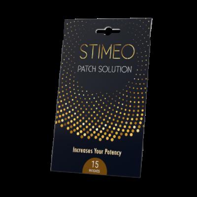 Stimeo Patches кръпка – текущи отзиви на потребителите 2020 – съставки, как да нанесете, как работи, становища, форум, цена, къде да купя, производител – България