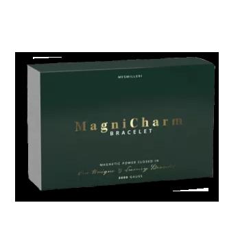 MagniCharm Bracelet магнитна гривна – текущи отзиви на потребителите 2020- как да го използвате, как работи, становища, форум, цена, къде да купя, производител – България