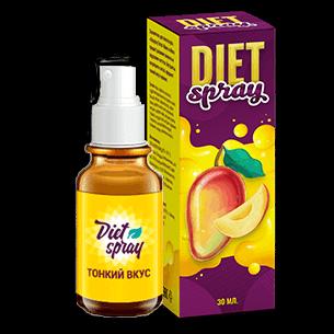 Diet Spray спрей – текущи отзиви на потребителите 2020 – съставки, как да го приемате, как работи, становища, форум, цена, къде да купя, производител – България