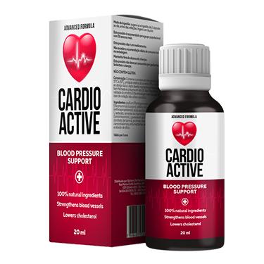 Cardio Active капки – текущи отзиви на потребителите 2020 – съставки, как да го приемате, как работи, становища, форум, цена, къде да купя, производител – България