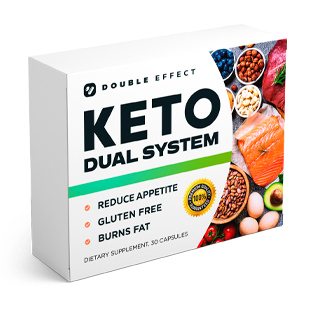 Keto Dual System капсули – текущи отзиви на потребителите 2020 – съставки, как да го приемате, как работи, становища, форум, цена, къде да купя, производител – България