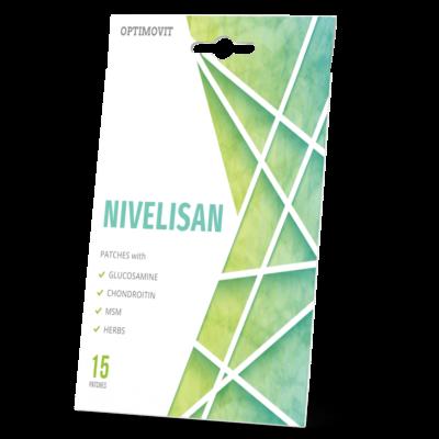 Nivelisan лепенки – текущи отзиви на потребителите 2020 – съставки, как да нанесете, как работи, становища, форум, цена, къде да купя, производител – България