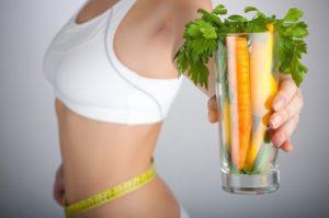Diet Lite amazon, производител - България