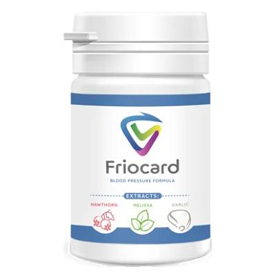 Friocard капсули – текущи отзиви на потребителите 2020 – съставки, как да го приемате, как работи, становища, форум, цена, къде да купя, производител – България