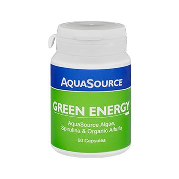 Green Energy капсули – цена, мнения, съставки, форум, къде да купя, производител – България